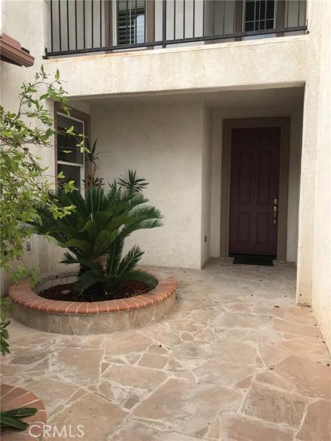 856 Jonliere Circle, Corona CA: http://media.crmls.org/medias/c998c341-ed03-4cbb-b29f-7d88b3bb8ccc.jpg
