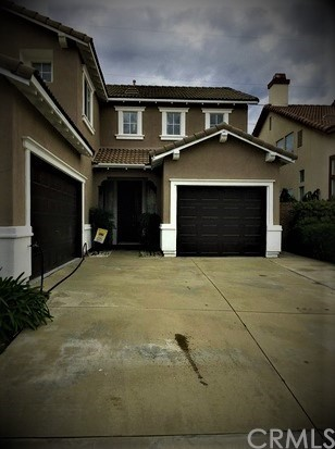 14839 Hillstone Avenue,Fontana,CA 92336, USA