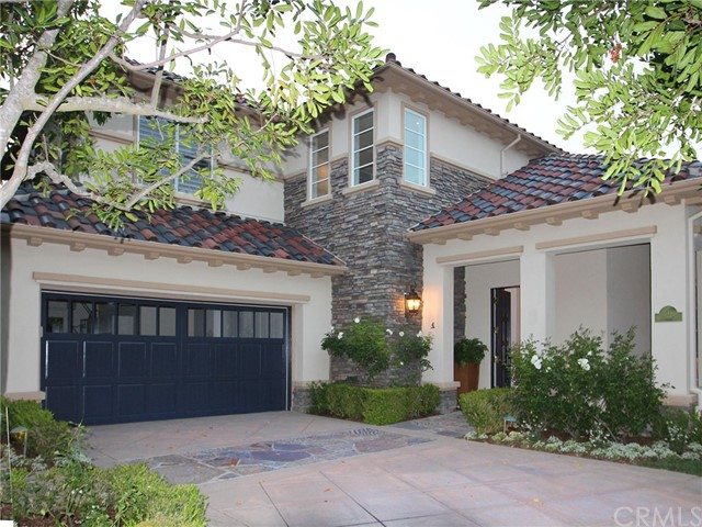 4 Thunderbird Drive, Newport Beach, CA, 92660