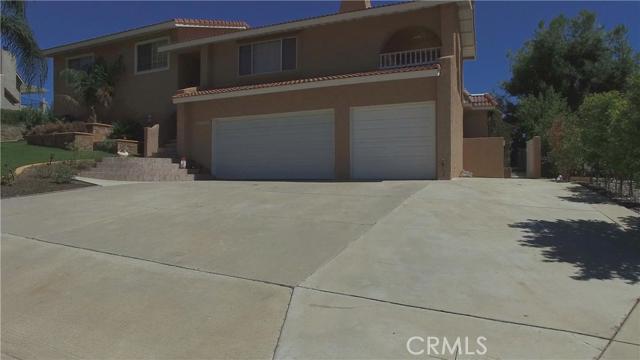 Real Estate for Sale, ListingId: 36127156, Canyon Lake,CA92587