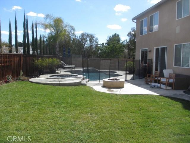 28870 Lexington Rd, Temecula, CA 92591 Photo 2