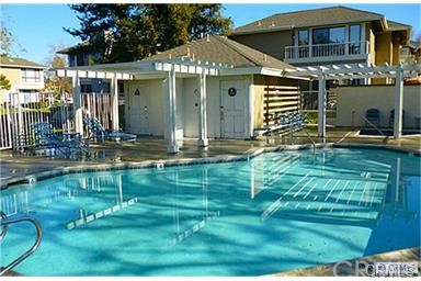 248 S Seneca Cr, Anaheim, CA 92805 Photo 15