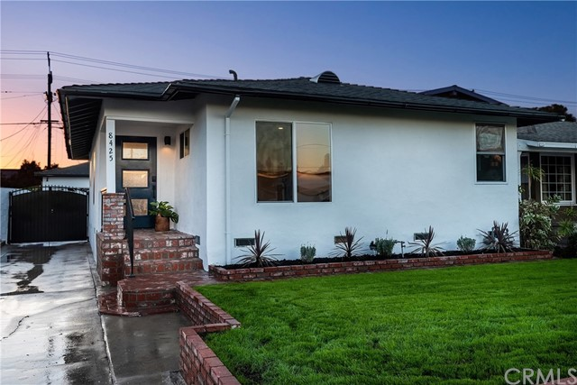 , CA  is listed for sale as MLS Listing SB18246082