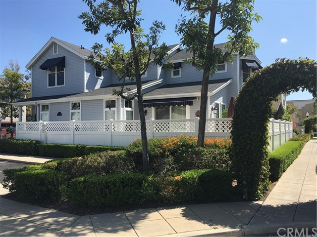 Single Family Home for Rent at 123 Rosemary Lane Brea, California 92821 United States