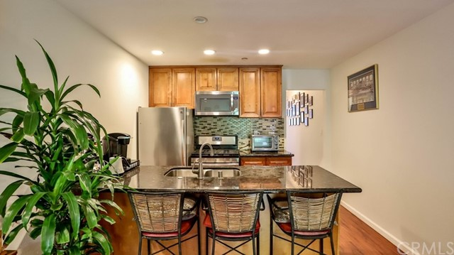Photo of 17200 Newhope Street #323, Fountain Valley, CA 92708