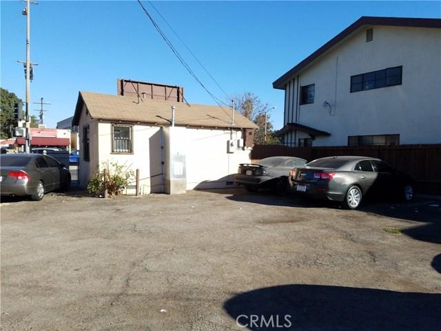 Homes for Sale in Zip Code 90221