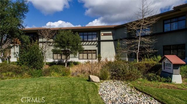 711 Tank Farm Road Unit 230 San Luis Obispo, CA 93401 - MLS #: SP18185563