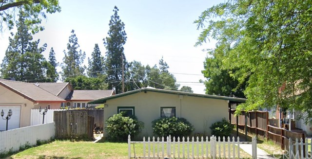 Detail Gallery Image 1 of 1 For 108 E Main St, Merced,  CA 95340 - 2 Beds | 2 Baths