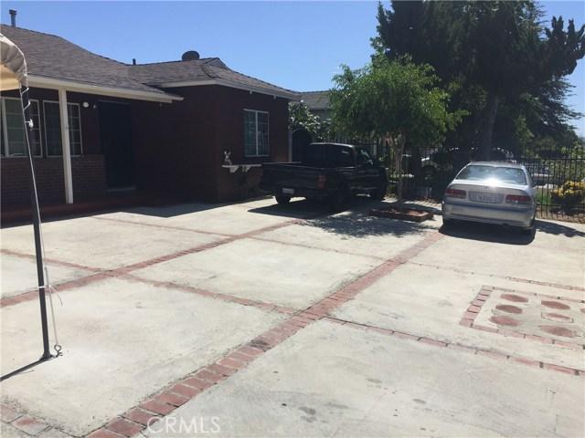 7854 Ben Avenue, North Hollywood CA: http://media.crmls.org/medias/c9a0c708-dc34-41ed-9c2e-da1aa5d9afd4.jpg