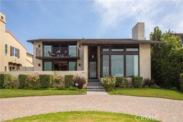 1632 Paseo Del Mar, Palos Verdes Estates, California 90274, 4 Bedrooms Bedrooms, ,3 BathroomsBathrooms,Single family residence,For Sale,Paseo Del Mar,SB19219366