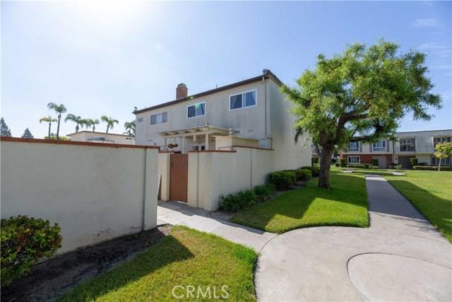 1950 W Glenoaks Av, Anaheim, CA 92801 Photo 38