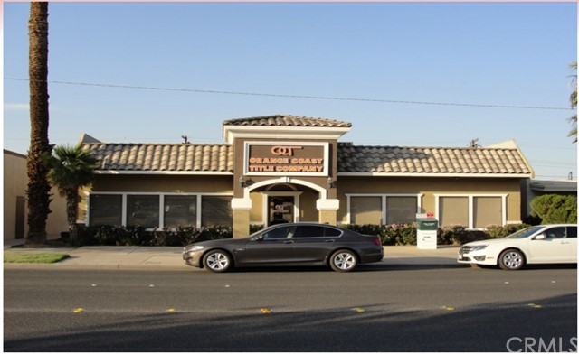 1022 Broadway Avenue, El Centro, CA 92243