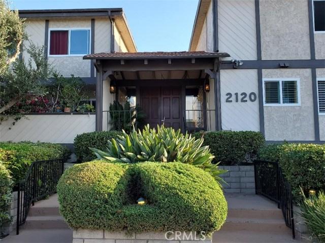 2120 Dufour 13 Redondo Beach CA 90278