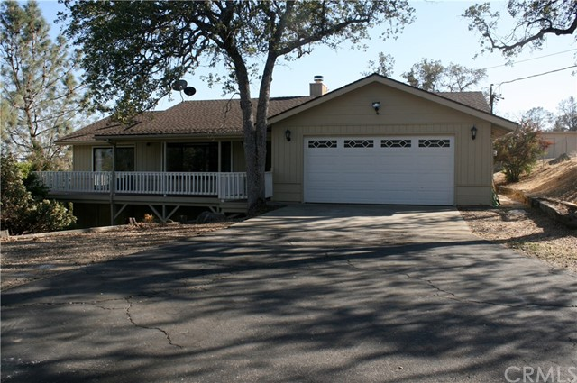 30796 Roaring River Drive Coarsegold, CA 93614 is listed for sale as MLS Listing YG16704664