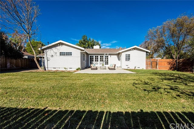17224 Septo Street Northridge, CA 91325 is listed for sale as MLS Listing OC17280745