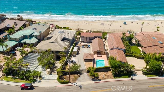 Photo of 425 Paseo De La Playa, Redondo Beach, CA 90277