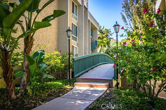 576 N Bellflower Bl, Long Beach, CA 90814 Photo 26