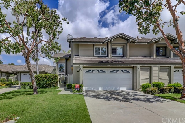 53 Laurel Creek Ln, Laguna Hills, CA 92653 Photo