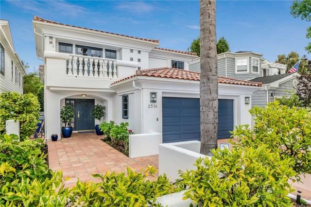 2516 Pacific Ave, Manhattan Beach, CA 90266 photo 37