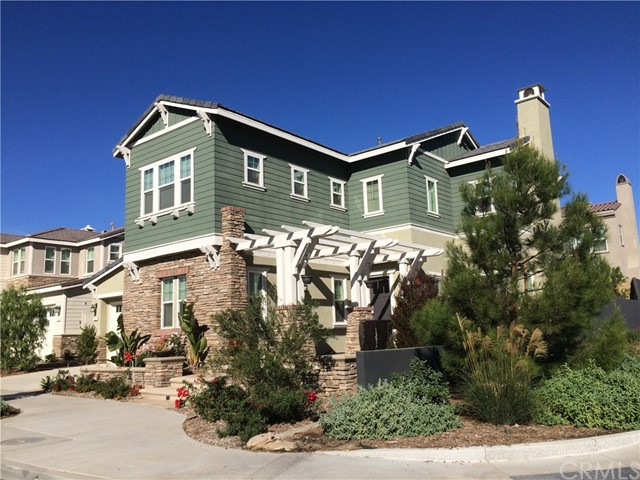 125 Straw , CA 92618 is listed for sale as MLS Listing OC18063156