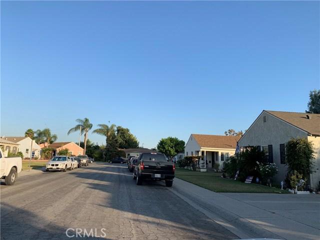 8366 La Villa St., Downey CA: http://media.crmls.org/medias/c9acfc89-073d-4d0b-834e-65a08afafc2e.jpg