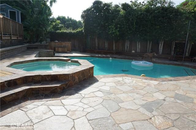 105 N Avenida Cienega 92807 - One of Anaheim Hills Homes for Sale