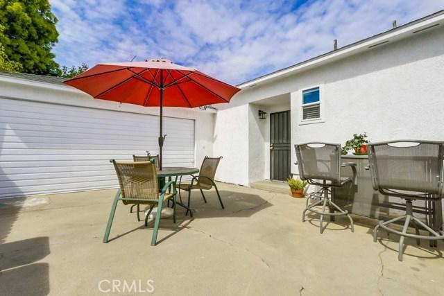3935 Walnut Av, Long Beach, CA 90807 Photo 24