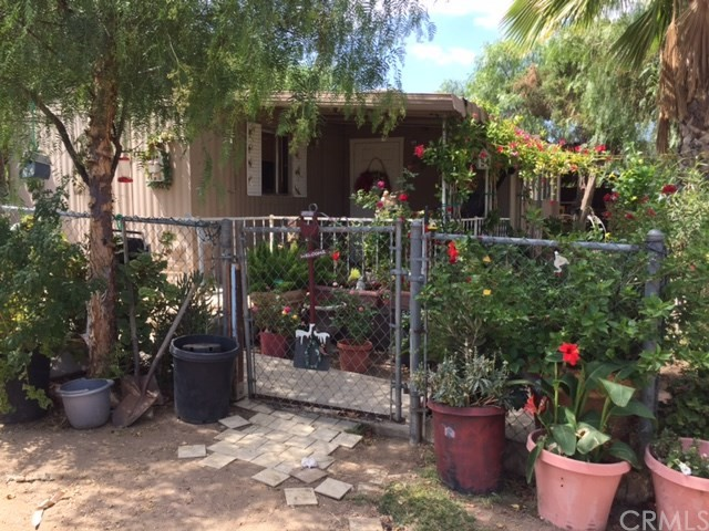 30400 Nuevo Road Nuevo/Lakeview, CA 92567 - MLS #: IN17208558
