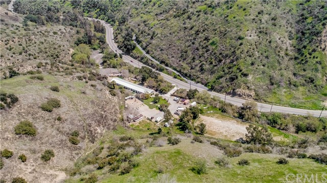 , CA  is listed for sale as MLS Listing PW18064398