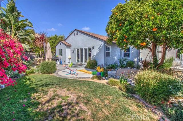 5430 E Daggett St, Long Beach, CA 90815 Photo 24