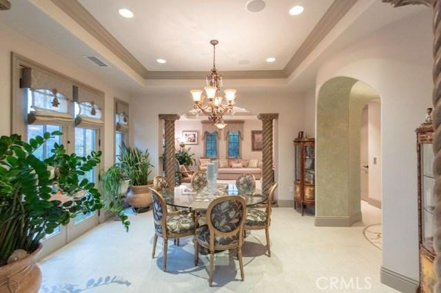25381 Oakview Estate Drive, Stevenson Ranch CA: http://media.crmls.org/medias/c9b14242-3d1d-45eb-a236-8bb87fb7e97e.jpg