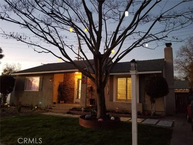 6909 E Stearns, Long Beach, CA 90815 Photo 57