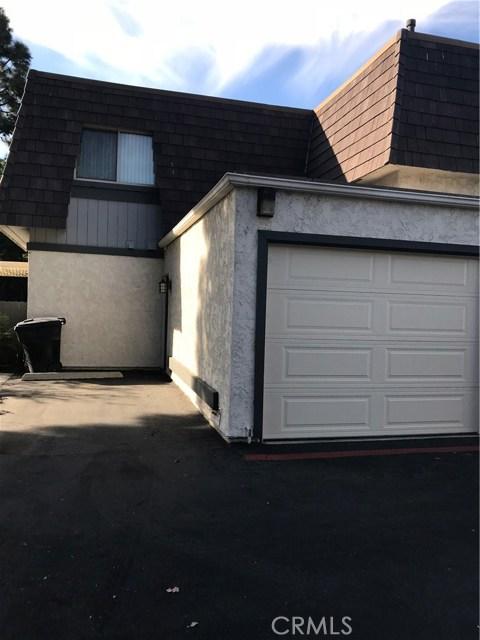 2857 E Jackson Av, Anaheim, CA 92806 Photo 3