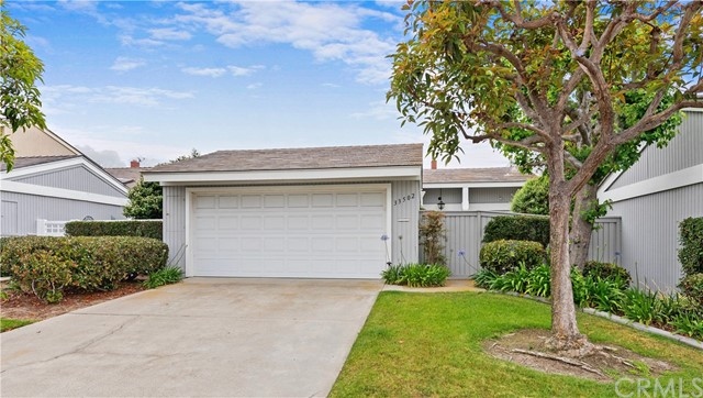 Photo of 33502 Spinnaker Drive, Dana Point, CA 92629
