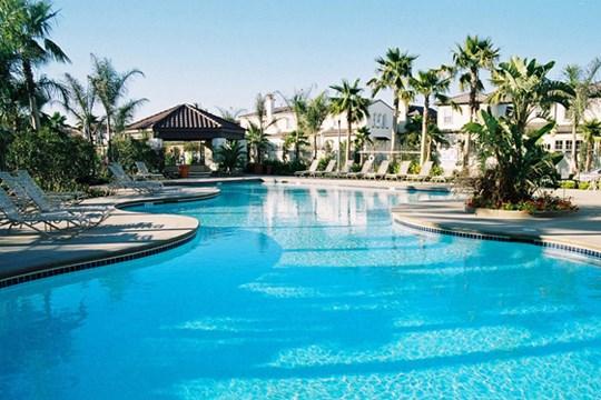 Condominium for Rent at 21270 Ronda Circle Huntington Beach, California 92648 United States