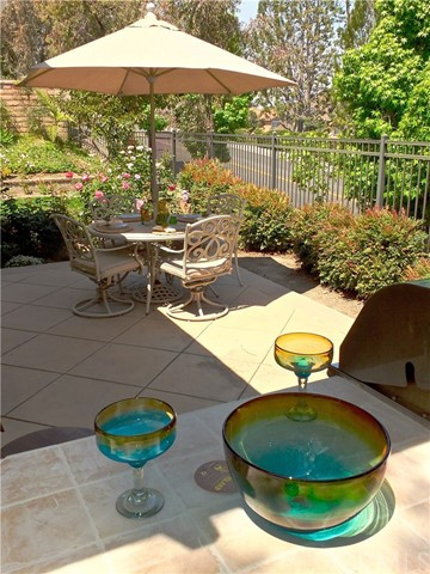 8127 E Carnation Way Anaheim Hills, CA 92808 - MLS #: OC18110439