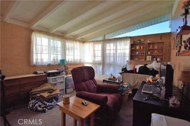 2157 W Romneya Dr, Anaheim, CA 92801 Photo 20