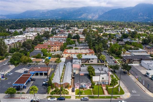 1837 E Colorado Boulevard, Pasadena CA: http://media.crmls.org/medias/c9b62ee6-54c2-4545-8046-e37f5e3cbd68.jpg