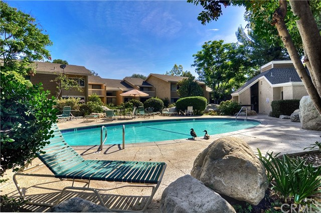 288 Streamwood, Irvine, CA 92620 Photo 16
