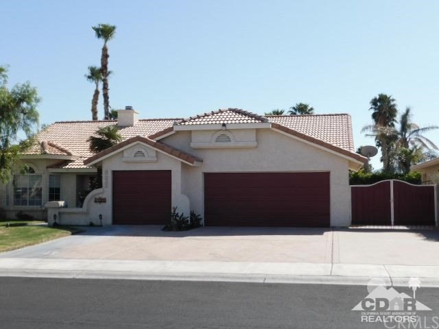 67205 Quijo Road, Cathedral City, CA, 92234