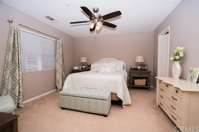 40013 Spring Place Ct, Temecula, CA 92591 Photo 14