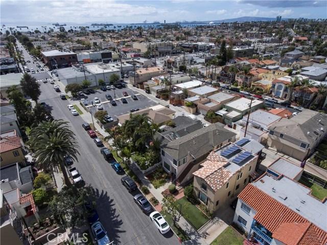 217 Granada Av, Long Beach, CA 90803 Photo 47