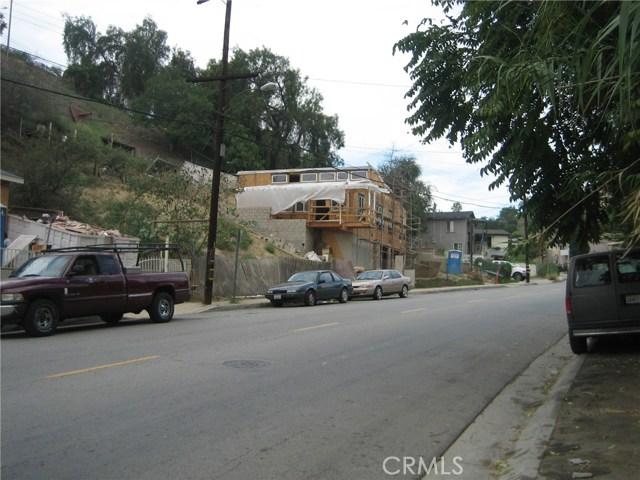1010 N Gage Av, Los Angeles, CA 90063 Photo 11