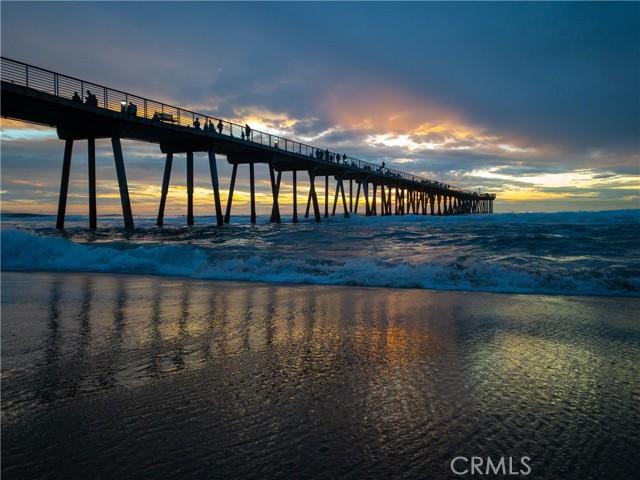 634 9th St, Hermosa Beach, CA 90254 photo 25