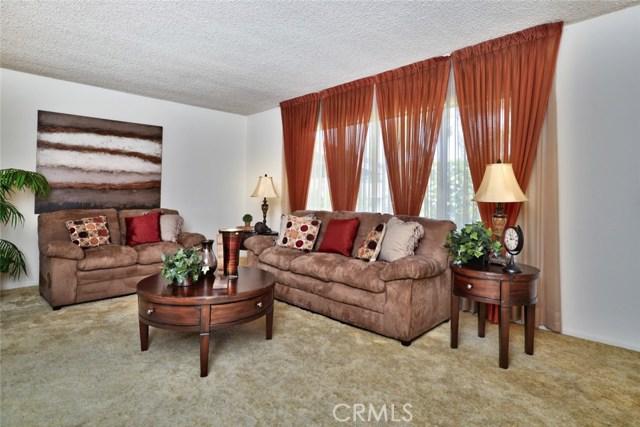 1200 Northwood Avenue, Brea CA: http://media.crmls.org/medias/c9c3d3cb-6901-4161-b537-130d32cc85e3.jpg