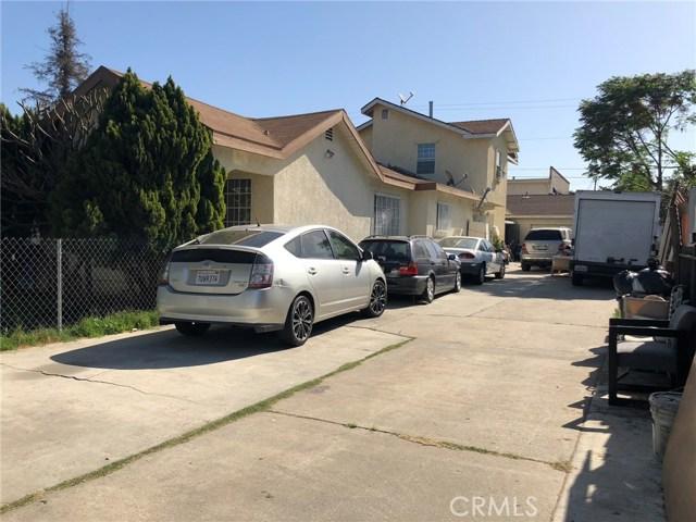 2326 Granada Avenue, South El Monte CA: http://media.crmls.org/medias/c9c4090d-6a42-4b7f-aa60-16325a03d3b5.jpg