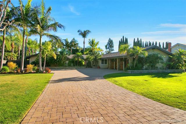 Taft Avenue, Villa Park, CA, 92861 Primary Photo