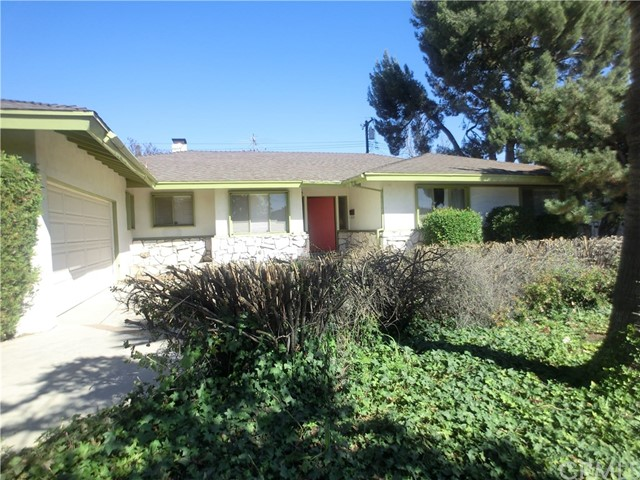 , CA  is listed for sale as MLS Listing IV18226522