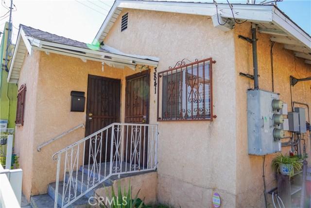 3837 E 1st St, Los Angeles, CA 90063 Photo 29
