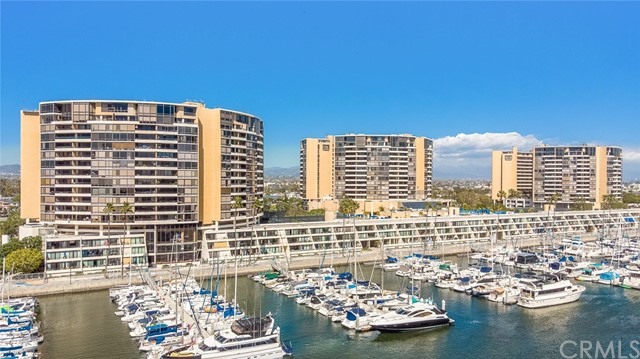 4316 Marina City 533, Marina del Rey, CA 90292 photo 35